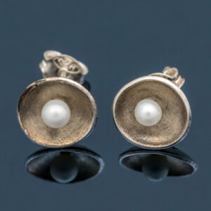 Oyster Studs