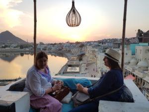 India-jewellery-tour