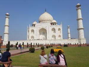 India Jewellery Tour