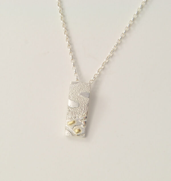 silver-seascape-pendant